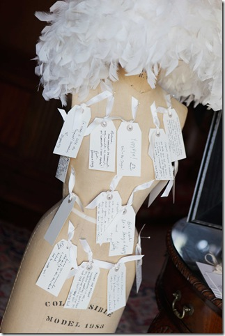Dallas Wedding Planner, Vintage Wedding Ideas, Dallas Wedding Planners, Wedding Tags, Wedding Wishes