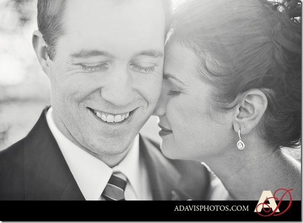 Allison Davis Photography, Dallas Wedding Photographer, Dallas Wedding Planner, Wedding Planners in Dallas, Dallas Weddings