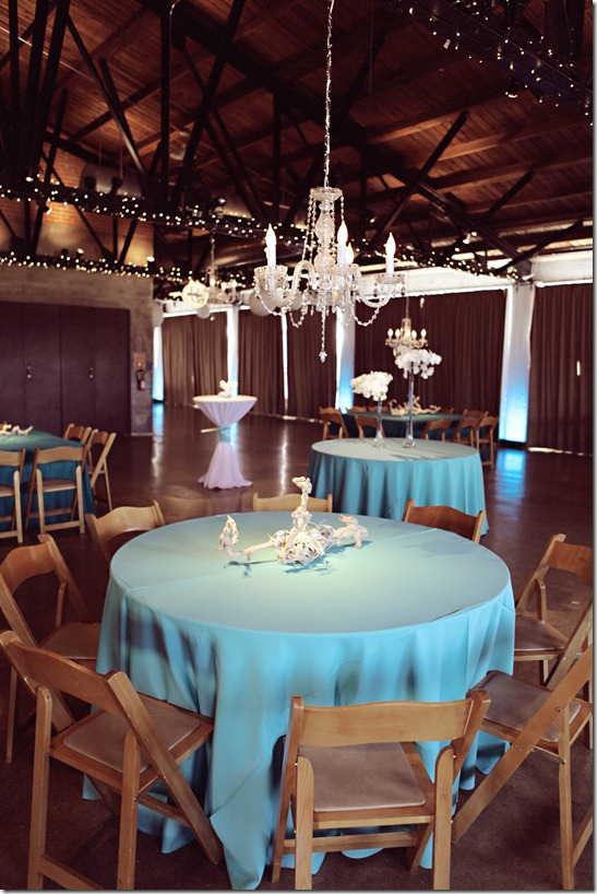 Hickory Street Annex, Dallas Wedding Venue, Dallas Wedding Pros, Blue Lotus Floral, Wedding Venue in Dallas