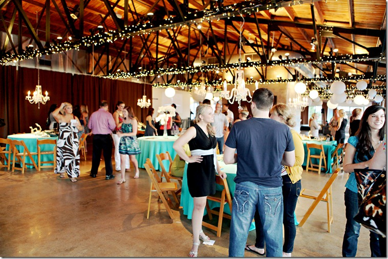 Dallas Wedding Planner, Dallas Wedding Venue, Dallas Wedding Networking, Hickory Street Annex