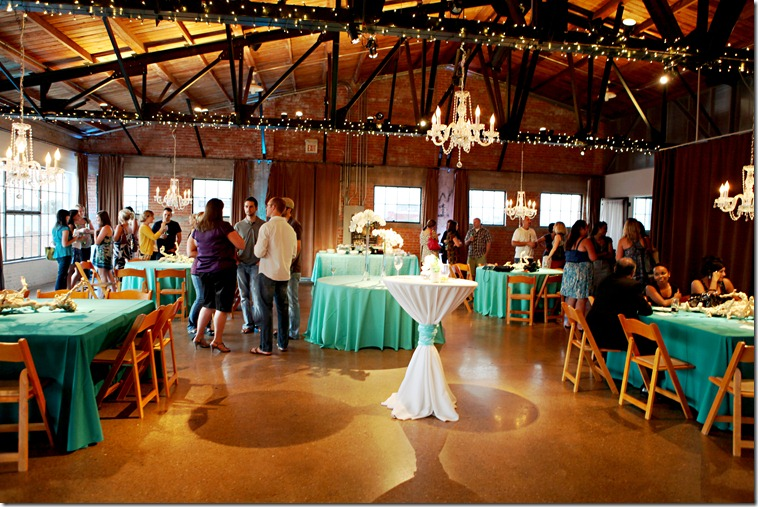 Hickory Street Annex, Dallas Wedding Venue, Dallas Wedding Networking, Dallas Event Professionals