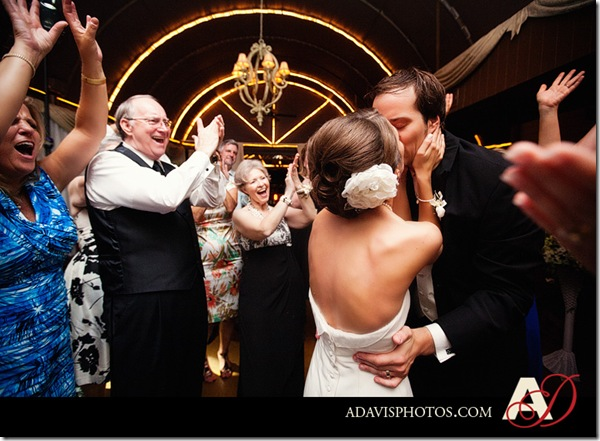 Allison Davis Photography, Dallas Wedding Photographer, Dallas Wedding Planner, Dallas Wedding, Wedding Planners Dallas