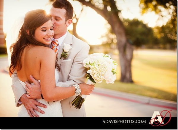 Allison Davis Photography, Dallas Wedding Photographer, Dallas Wedding Planner, Dallas Weddings, Wedding Planner in Dallas