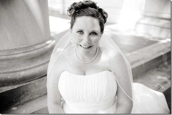 Kelly Rucker Photography, Dallas Wedding Photographer, Fort Worth Bride, Robert Carr Chapel, Dallas Wedding Planner