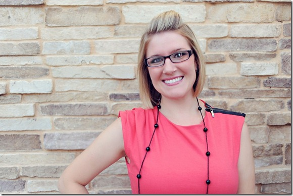 Kelly Rucker Photography, Dallas Wedding Photographer, Dallas Wedding Professional, Dallas Wedding Planner
