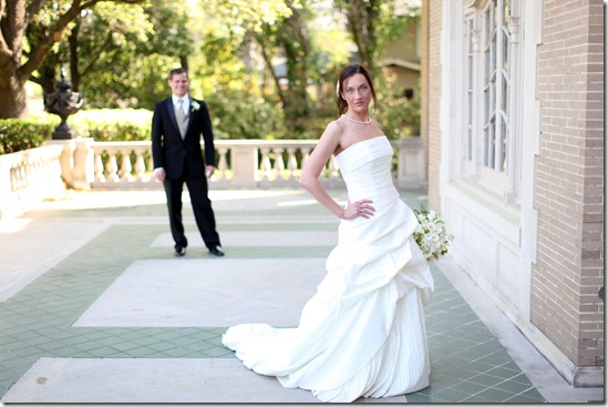 Dallas Wedding Planner, Vintage Wedding Ideas, Dallas Wedding Planners, Dallas Wedding, Aldredge House