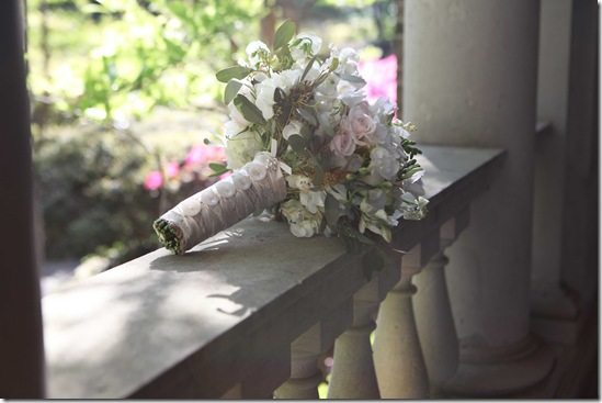 Dallas Wedding Planner, Vintage Wedding Ideas, Dallas Wedding Planners, Lace and Buttons Wedding, Branching Out Events