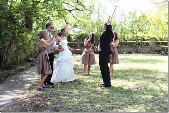 Dallas Wedding Planner, Vintage Wedding Ideas, Dallas Wedding Planners, Wedding Games, Dallas Wedding