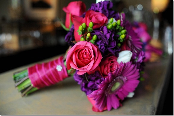 Kelly Rucker Photography, Dallas Wedding Photographer, Dallas Wedding Bouquet