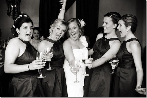 Kelly Rucker Photography, Dallas Wedding Photographer, Dallas Wedding