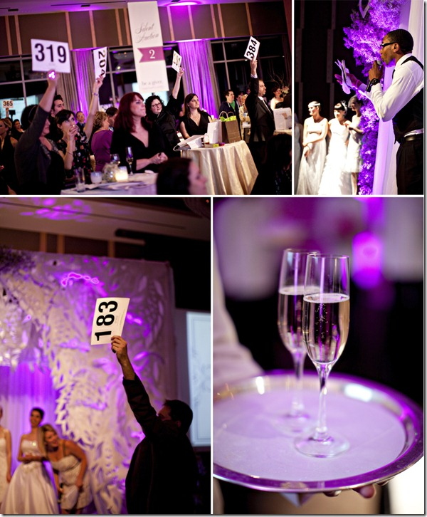 Dallas Wedding Planner, Seattle Wedding, Fundraising Events, Fundraising for Non Profit, Sweet Pea Events