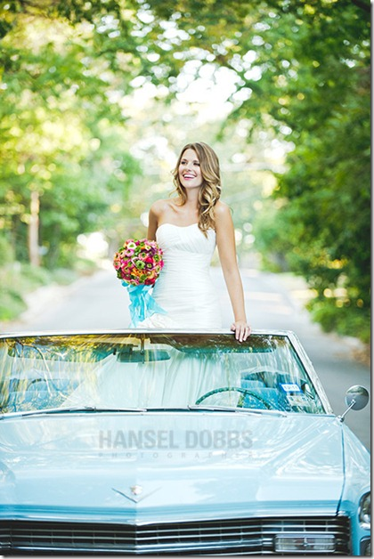 Dallas Wedding, Dallas Wedding Planner, Wedding Planner in Dallas, Dallas Wedding Photographer, Hansel Dobbs Photography, Dallas Florist, Branching Out Events