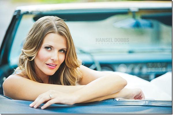 Dallas Wedding Planner, Wedding Planner in Dallas, Dallas Wedding Photographer, Hansel Dobbs Photography, Dallas Wedding Florist, Branching Out Events