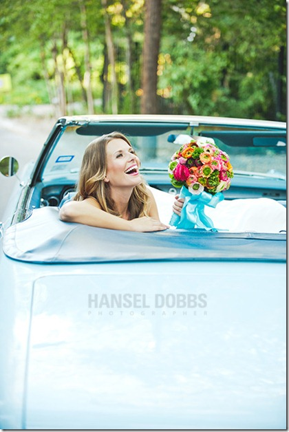 Circle Park Bridal, Dallas Wedding Photographer, Dallas Florist, Dallas Wedding Planner, Wedding Planner in Dallas, Hansel Dobbs Photography, Branching Out Events