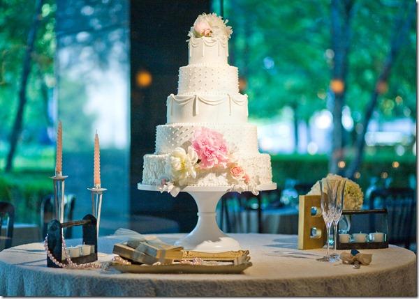 Outdoor Ceremony Venue, Dallas Wedding Planner, Outdoor Reception Venue, Garden Wedding, Travel Wedding