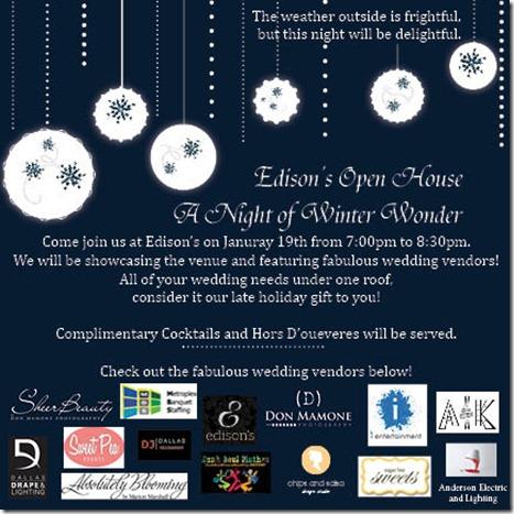 invite for eventbrite
