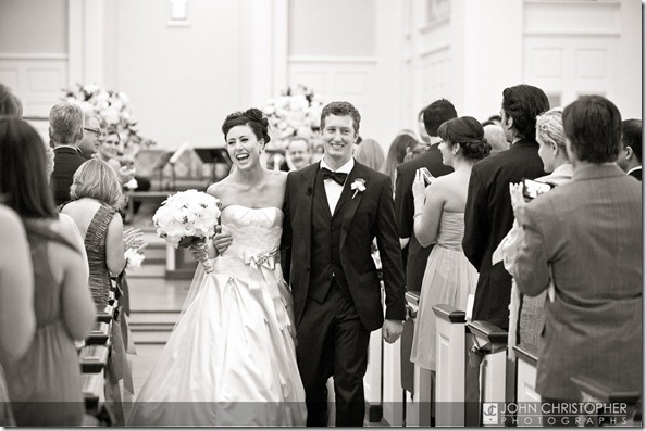 Perkins Chapel, Dallas Wedding, Dallas Wedding Planner, Sweet Pea Events