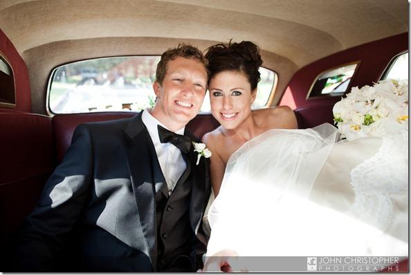 Dallas Wedding, Romantic Remembrances, Dallas Wedding Planner, Sweet Pea Events