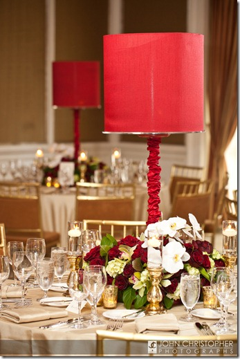 branching Out Events, Dallas Wedding Planner, Dallas Wedding, Sweet Pea Events