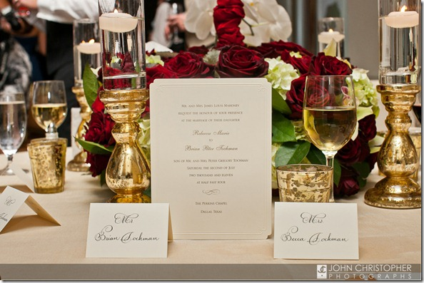 Dallas Wedding Planner, Sweet Pea Events, Dallas Wedding, Branching Out Events