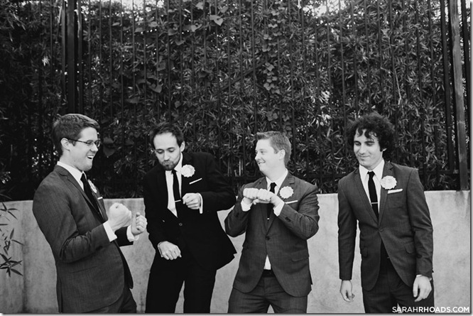 Fun Groomsmen Pictures, Dallas Wedding Planner, Wedding Planner in Dallas, Wedding in Dallas