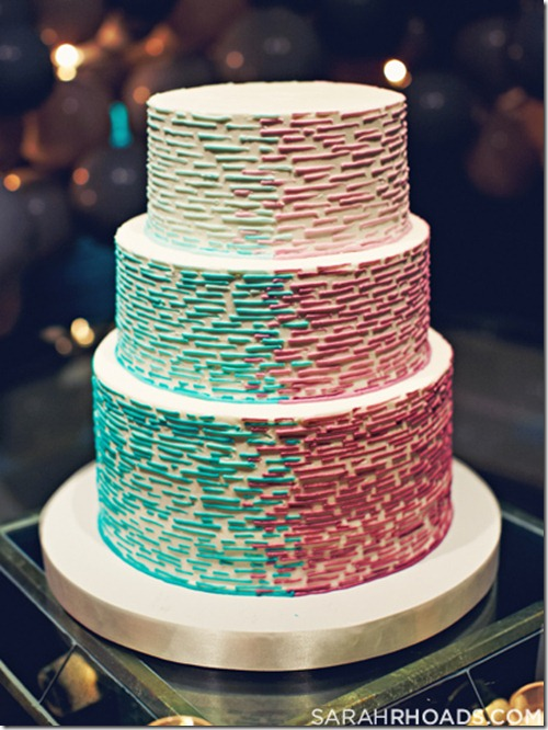 Whimsical Wedding, Dallas Wedding Planner, Fancy Cakes by Lauren, Dallas Wedding