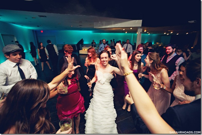 eM The Venue, Dallas Wedding Planner, Wedding Planner in Dallas, Dallas Wedding