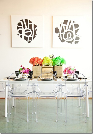 Dallas Wedding Planner, Eclectic Wedding, Perez Photography, Hip Hop Wedding