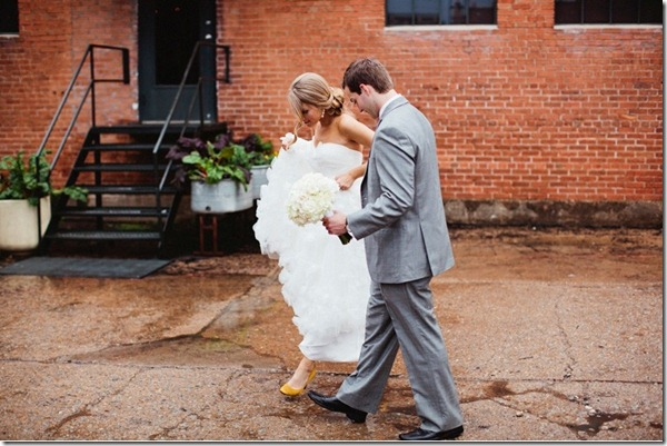 Dallas Wedding Planner, Dallas Wedding Planners, Sweet Pea Events, Sara and Rocky Photography