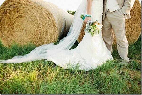 Dallas Wedding Planner, Dallas Wedding Planners, Dallas Wedding Photographer, Sara and Rocky Photography