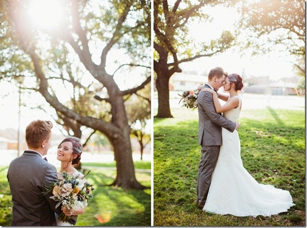 Dallas Wedding Planner, Dallas Wedding Planners, Sara and Rocky Photography, Dallas Wedding Photographer