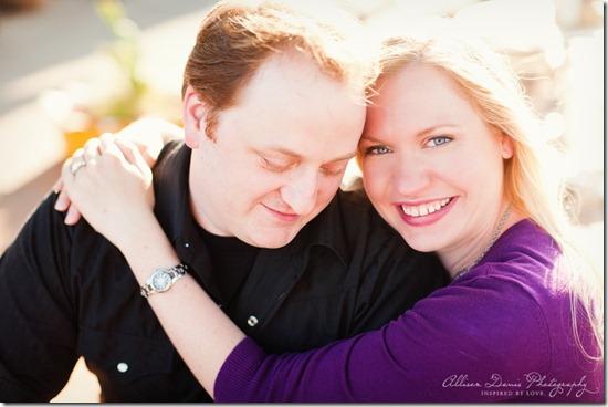 Wedding Planner in Dallas, Sweet Pea Events, Trinity River Audubon Center Wedding, Dallas Wedding Planner