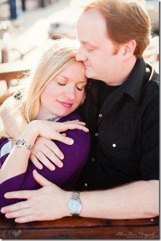 Wedding Planner in Dallas, Dallas Wedding Planner, Sweet Pea Events
