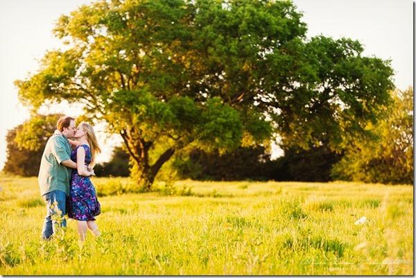 Sweet Pea Events, Dallas Wedding Planner, Wedding Planner in Dallas, Engaged in Dallas