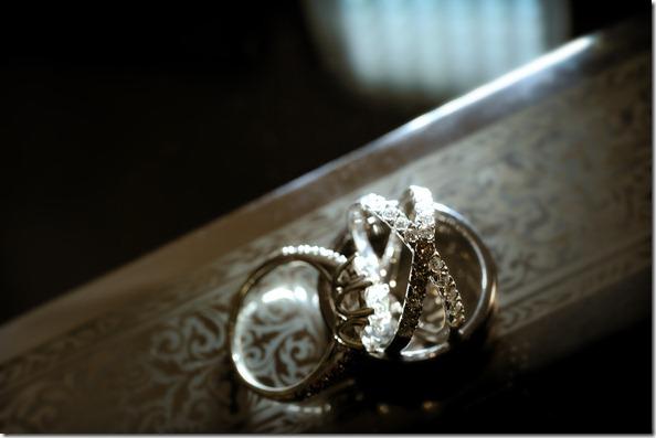 Paul Ernest Photography, Fort Worth Wedding, Fort Worth Wedding Planner