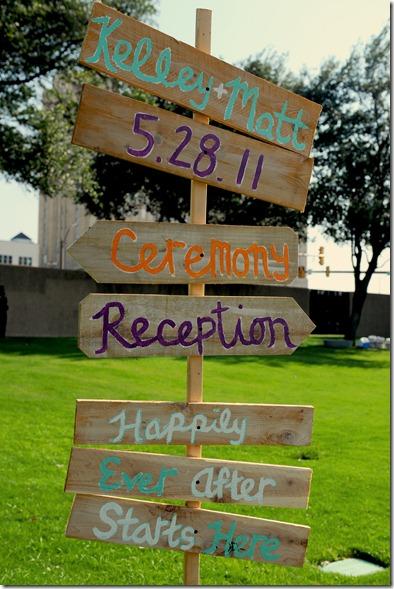 Fort Worth Wedding, Fort Worth Wedding Planner, DFW Wedding Planner, Paul Ernest Photography