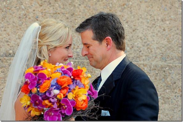 Fort Worth Wedding, Fort Worth Wedding Planner, Kate Foley Designs