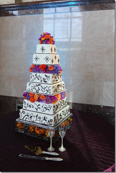 Delicious Cakes, Kate Foley Designs, Fort Worth Wedding Planner, Fort Worth Wedding