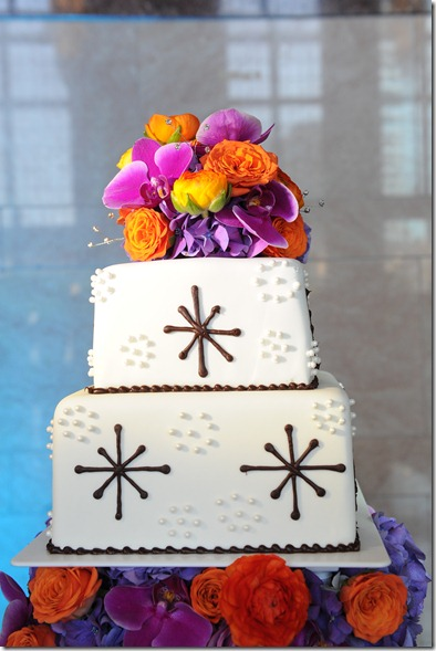 Fort Worth Wedding, Delicious Cakes, Kate Foley Designs, Fort Worth Wedding Planner, Fort Worth Wedding