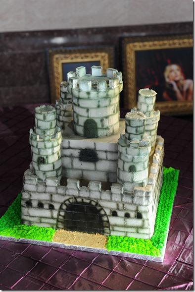 Fort Worth Wedding, Fort Worth Wedding Planner, Delicious Cakes, Texas Wedding Planner