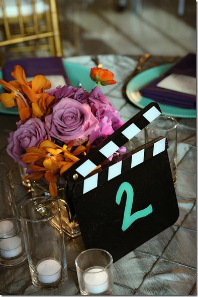 Kate Foley Designs, Texas Wedding Planner, Fort Worth Wedding Planner, Fort Worth Wedding