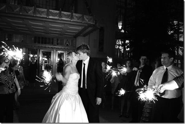 Fort Worth Wedding, Fort Worth Wedding Planner, Texas Wedding Planner