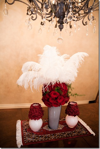 DiFiori, Dallas Event Planner, New Year's Eve Party, Amber Knowles Photography