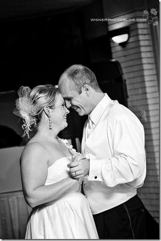 Dallas Wedding, Dallas Wedding Planner, Wisner Photo