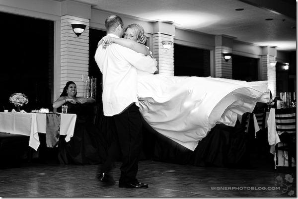 Dallas Wedding Planner, Dallas Wedding, Wisner Photo