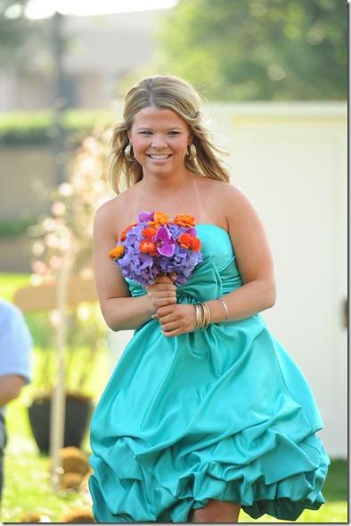 Fort Worth Wedding, Fort Worth Wedding Planner, Texas Wedding Planner, Paul Ernest Photography, Kate Foley Designs