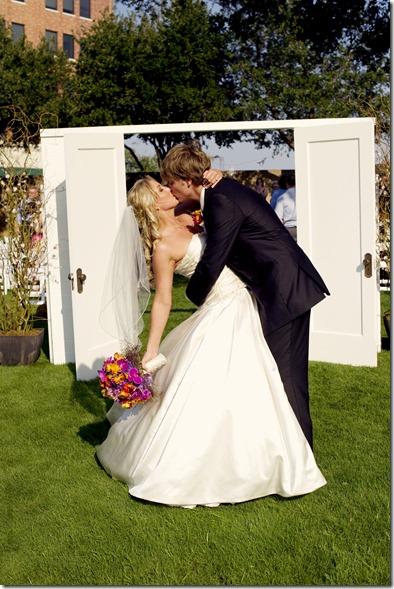 Kate Foley Designs, Fort Worth Wedding Planner, Fort Worth Wedding, Texas Wedding Planner