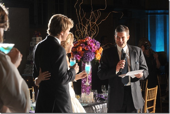 Kate Foley Designs, Fort Worth Wedding, Fort Worth Wedding Planner