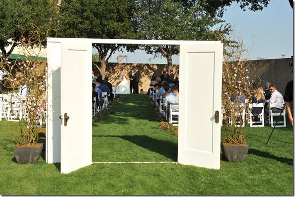 Fort Worth Wedding, Fort Worth Wedding Planner, Paul Ernest Photography, Texas Wedding Planner, Kate Foley Designs