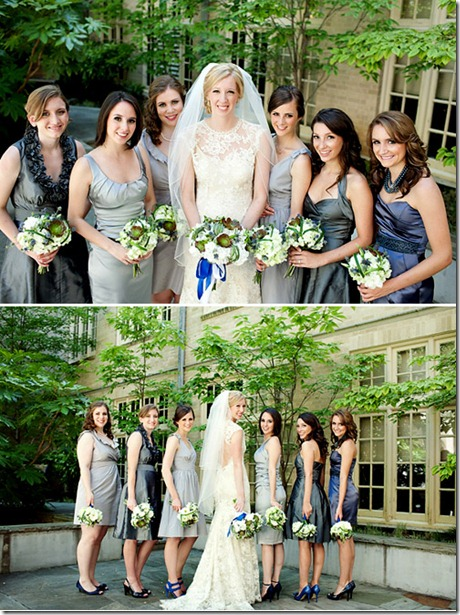 Dallas Wedding Planner, Dallas Wedding, Perez Photography, Highland Park United Methodist Church